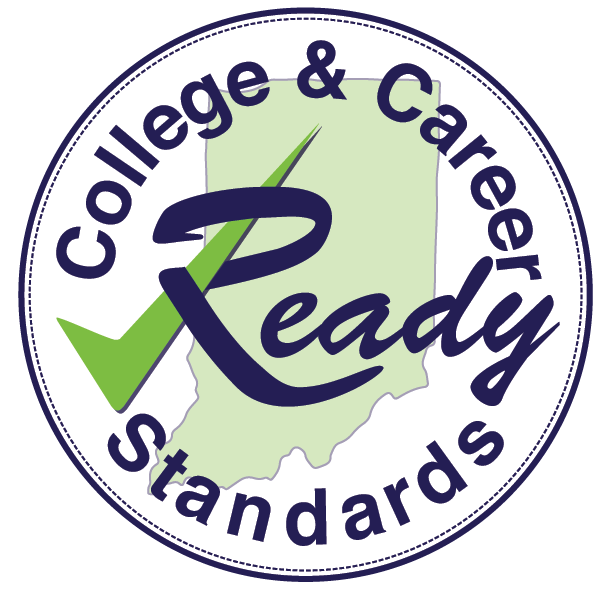 IDOE College and Career Readiness Standards