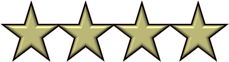 IDOE 4-Star Rated School!